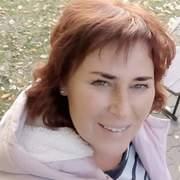 Светлана 52 года (Телец) Бердск