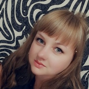 Юлия, 31, г.Бугуруслан