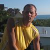 Эдуард, 39, г.Клин