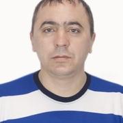 Вован, 43, г.Зеленогорск