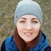 Виктория, 30, г.Луганск