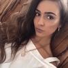 Валерия, 26, г.Дальнегорск