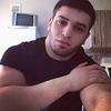 Malik, 31, Buynaksk