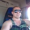 Олег, 46, г.Одинцово