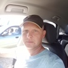 Андрей, 39, г.Тейково