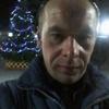 Юрий, 42, г.Суворов