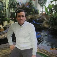 Александр, 57 лет, Скорпион, Искитим
