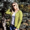Таня Аршинова, 27, г.Волжский (Волгоградская обл.)