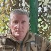 Евгений, 52, г.Алейск