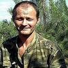 олег, 53, г.Ульяновск