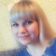 Светлана, 33, г.Железногорск-Илимский