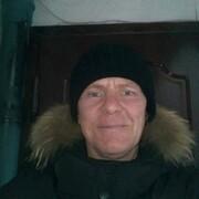 Виталий 49 Москва