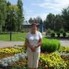 Валентина, 58, г.Тольятти