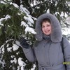 Вита, 35, г.Кегичёвка