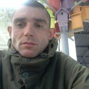 Дмитрий 30 Днепр