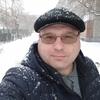Алексей, 45, г.Первоуральск