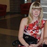 Лариса, 32 года, Рак, Москва