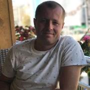 Денис 40 Николаев