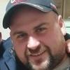 Дима, 32, г.Полоцк