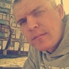 Egor, 29, Novokuybyshevsk