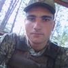 Алексей, 23, Чортків