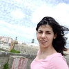 Andreia, 33, г.Lisbon