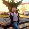 Ivan, 33, г.Киров