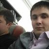 Иван, 26, г.Стерлибашево