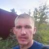 Миша, 32, г.Йошкар-Ола