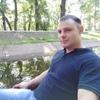 Евгений Борисов, 35, г.Самара