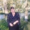 Елена, 49, г.Алексеевка (Белгородская обл.)