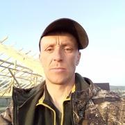 Дима 36 Бийск