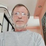 Сергей, 64, г.Всеволожск
