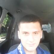 Алексей, 30, г.Звенигород
