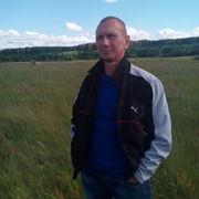 Олег 47 лет (Козерог) хочет познакомиться в Шацке
