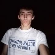 Александр 23 Омск