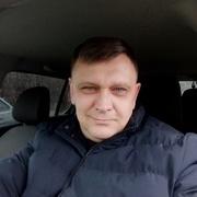 Игорь, 46, г.Покров