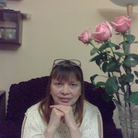 ЛАНА, 60 лет, Стрелец, Москва