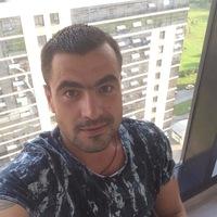 Максим, 35 лет, Близнецы, Санкт-Петербург