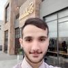 Mahmoud, 23, г.Тель-Авив-Яффа