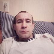 Фаиз Каримов 36 Челябинск