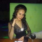 Юля, 26, г.Наманган