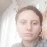 Любовь Суслина, 26, г.Новоаннинский