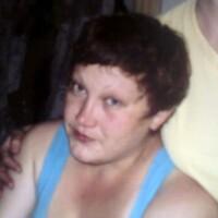 Юлия, 39 лет, Рыбы, Астана