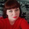 Ekaterina Ostrenko, 34, Troitsk