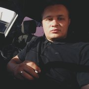 александр, 24, г.Муром