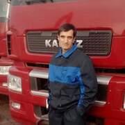 Эдуард Носков, 30, г.Чебаркуль