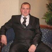Вячеслав, 30, г.Котлас