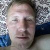 ivan, 42, Perm