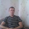 михаил, 49, г.Брежнев